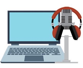 reseller streaming radio marca limpia